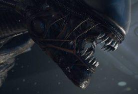 Un nuovo FPS su Alien era in lavorazione