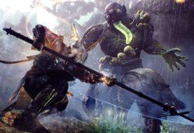 Nioh - l'essenza della caccia... e delle armi!