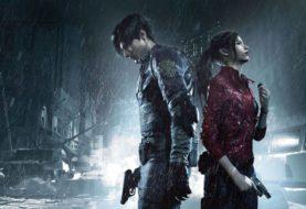 Resident Evil: trapelata la trama della serie tv?