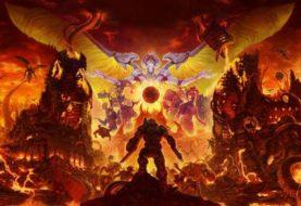 Doom Eternal: avrà un ottimo supporto post-lancio