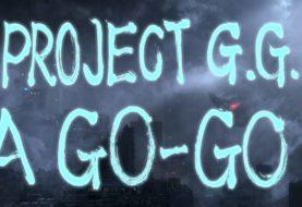 Project G.G arriverà anche su PS5 e Xbox Series X