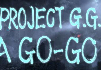 Project G.G.: ecco il nuovo gioco di PlatinumGames