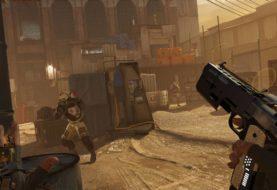 Half Life: Alyx riappare con tre video gameplay