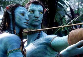 Avatar: Ubisoft posticipa l'uscita del gioco