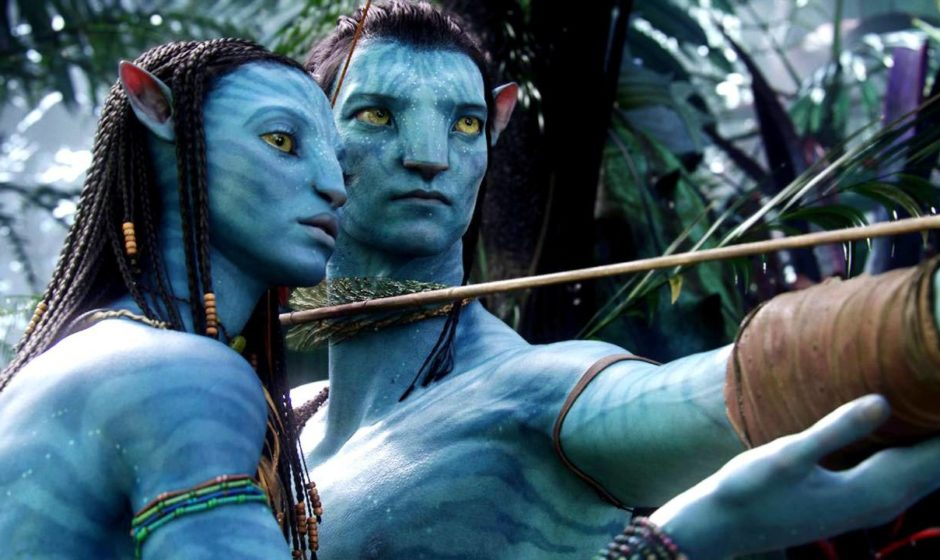 Avatar: Il videogame è ancora in fase di sviluppo
