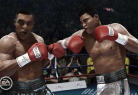 Fight Night: Il franchise di boxe potrebbe tornare