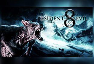Resident Evil 8: tra allucinazioni e occultismo