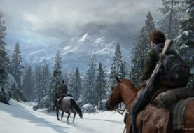HBO al lavoro sulla serie tv di The Last Of Us