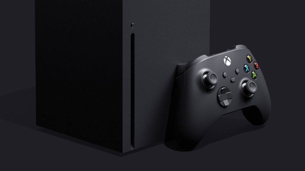 Xbox Series X Spencer prezzo