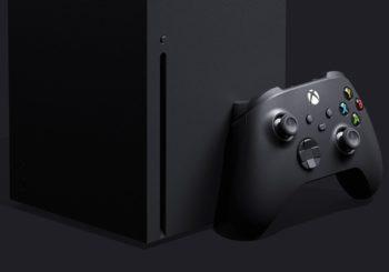 Phil Spencer vuole il lancio globale per Xbox Series X