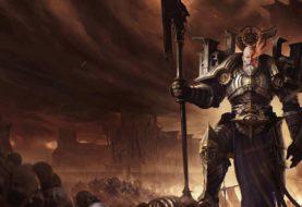 Wolcen: Lords of Mayhem - Recensione