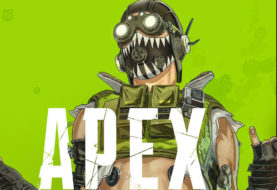 Apex Legends: data di lancio per Steam e versione Switch