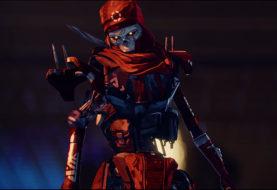 Apex Legends: nuove armi e Leggenda: Revenant