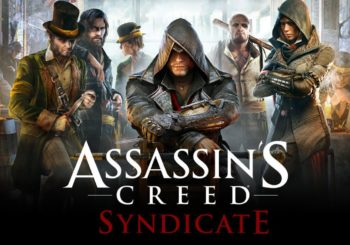 Assassin's Creed Syndicate e Faeria gratis su Epic