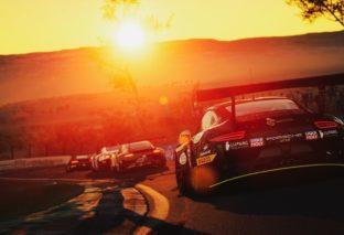 Assetto Corsa Competizione: disponibile nuovo DLC