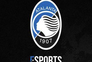 L'Atalanta presenta il suo progetto eSports