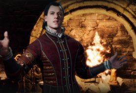 Baldur's Gate 3: In arrivo l'accesso anticipato