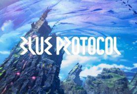 Blue Protocol: beta rinviata per il Coronavirus