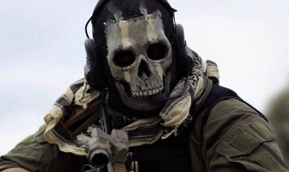 Call of Duty: Modern Warfare - Nuovi leak sulla Season 2