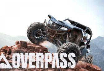 OVERPASS - Recensione