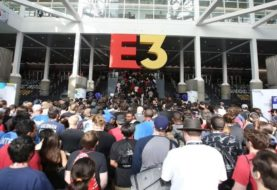 E3 2020: dopo il leak, le conferme di chi ci sarà