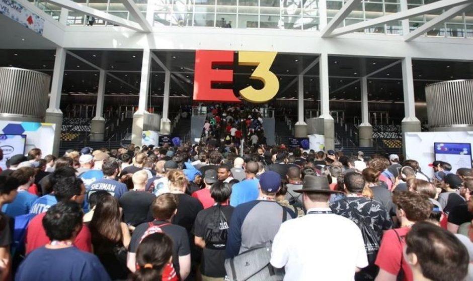 L'assenza dell'E3 non ha danneggiato i publisher