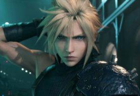 Final Fantasy VII Remake: Nomura cambia ruolo