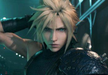 Final Fantasy VII Remake avrà nuove rivelazioni sui personaggi