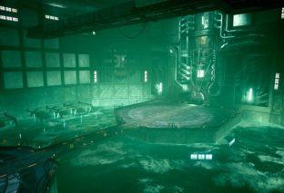 Final Fantasy VII Remake: diffuse nuove immagini