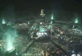 Final Fantasy VII Remake: Ritorno a Midgar