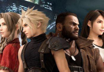 Final Fantasy VII Remake: messaggio da parte di Kitase ai fan