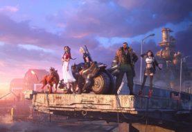 Final Fantasy VII Remake: data d'uscita... elusa?