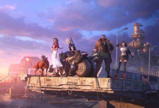 Final Fantasy VII Remake: Novità da Ultimania