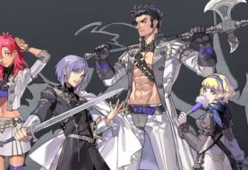 Fire Emblem: Three Houses - Ombre Cineree - Recensione
