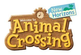 Animal Crossing New Horizons, arriva l'update estivo