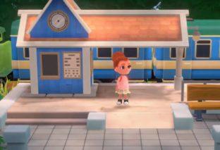 Hokko Life: nuovo gioco in stile Animal Crossing