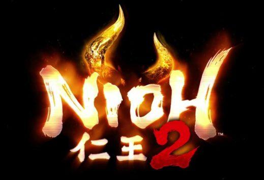 """Nioh 2 - Trofeo """"Per Chi Suonano le Campane"""""""
