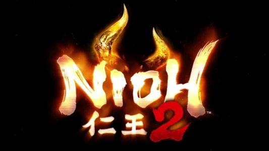 Nioh 2: Yokai may cry – Prova della nuova demo