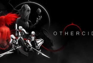 Annunciato Othercide, nuovo RPG Tattico