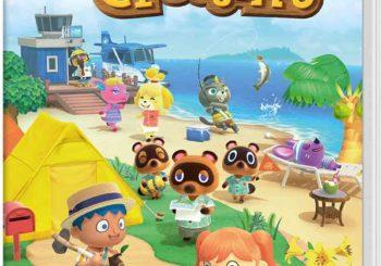 Animal Crossing: Nintendo cambia idea sui salvataggi?