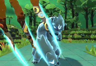 Portal Knights: nuovo DLC e aggiornamento gratuito
