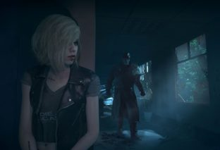 Resident Evil Resistance: nuove mappe e personaggi