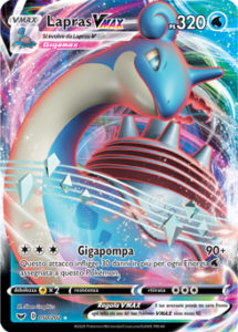 GCC Pokémon SWSH