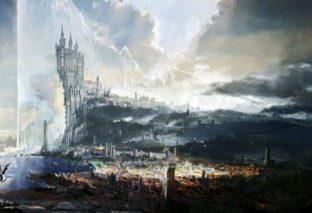 Square Enix: il futuro è cross-generation