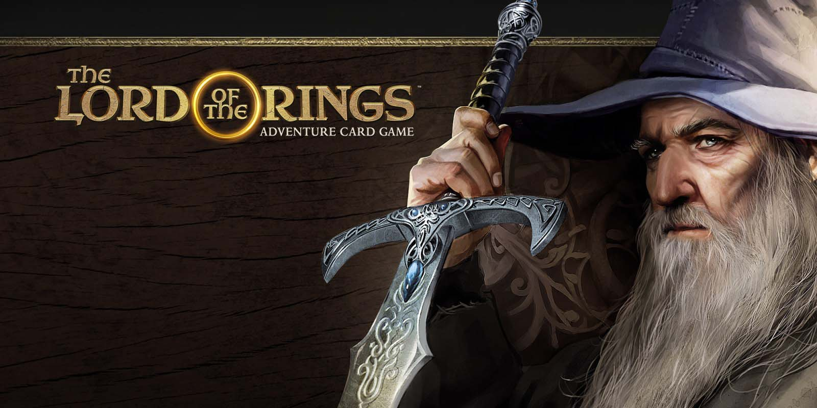 The Lord Of The Rings: Adventure Card Game – Recensione