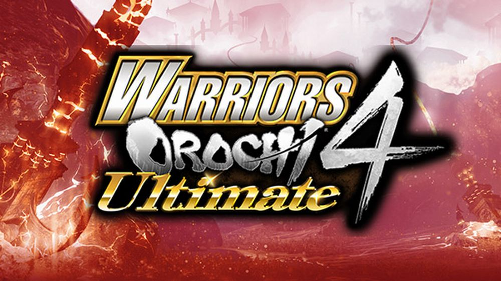 Warriors Orochi 4 Ultimate – Recensione