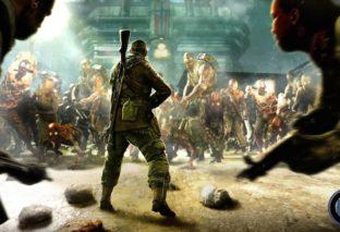 Zombie Army 4: svelati i contenuti della Season 1