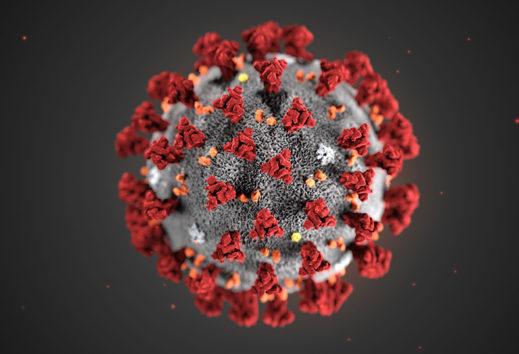 Coronavirus: un pericolo anche per il mondo Tech
