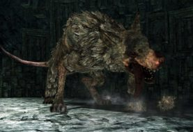 Dark Souls II - Guida ai boss: Autorità Reale dei Topi