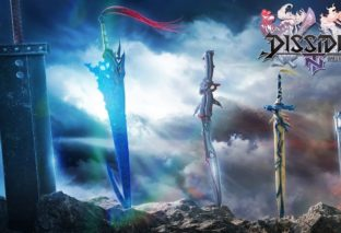 Dissidia Final Fantasy NT riceve l'ultimo update